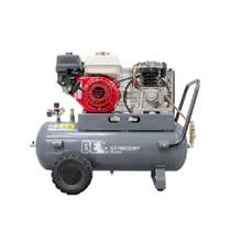 Honda Petrol Powered Air Compressors