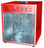 Click here to see the range: Red Giant Series light Industrial Electric Heater