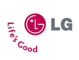 LG Air Conditioning Sales And Spare Parts
