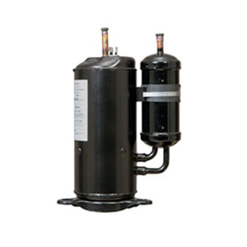 Lg Air Conditioning Compressor