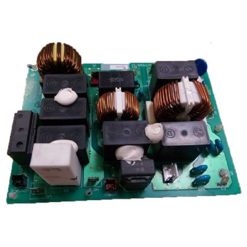 Mitsubishi Electric Air Conditioning PCB Spare Parts