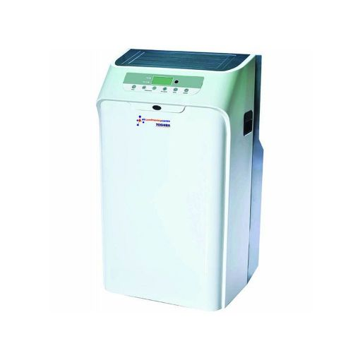 Portable Air Conditioning Heat Pump Unit KYR-45GW/X1c 4.1Kw/14000Btu With Remote Control 240V~50Hz