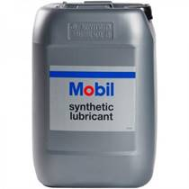 Mobil Zerice S46 Fully Synthetic Refrigeration Oil Lubricant 20 Liters