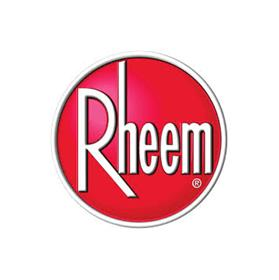 Rheem air conditioning SPARE PARTS