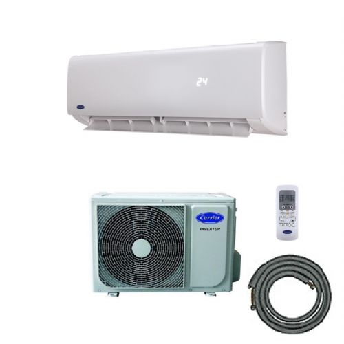 EasyFit Wall Air Conditioning