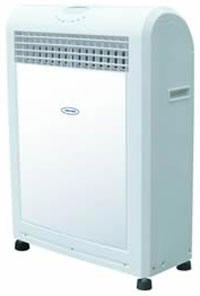MERLIN CHS12RA 3.5kW Through Wall Air Conditioning Heat Pump
