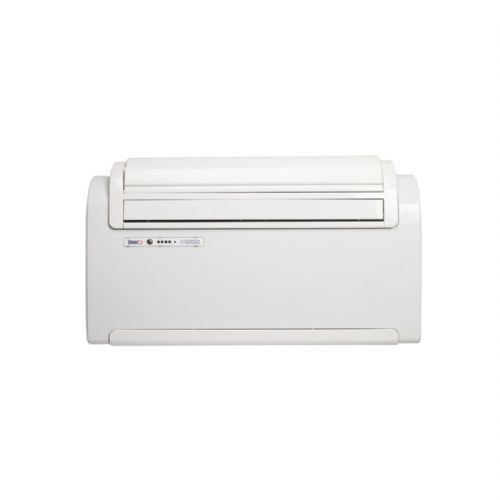 Unico Smart 12 HP Fixed Air Conditioning Cooling And Heating No outdoor Unit 2.6Kw / 9000Btu A 240V~50Hz
