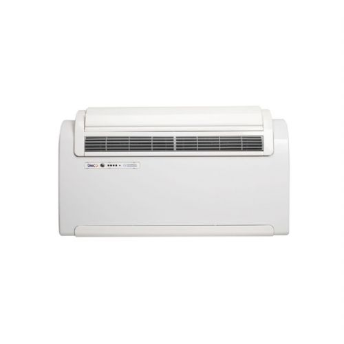 Unico R12 HP Fixed Air Conditioning Unit Cooling And Heating No outdoor Unit 2.6Kw / 9000Btu A 240V~50Hz