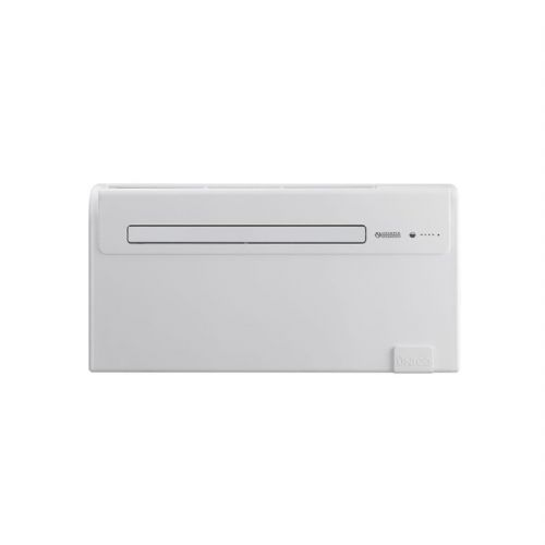Unico Air 8 HP Fixed Air Conditioning Unit Cooling And Heating No outdoor Unit 1.8Kw / 6000Btu A 240V~50Hz