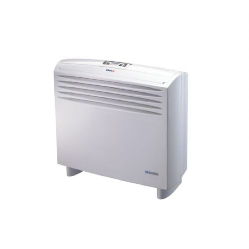 Unico Easy SF Fixed Air Conditioning Unit (Cooling Only) No outdoor Unit 2Kw / 7000Btu A 240V~50Hz