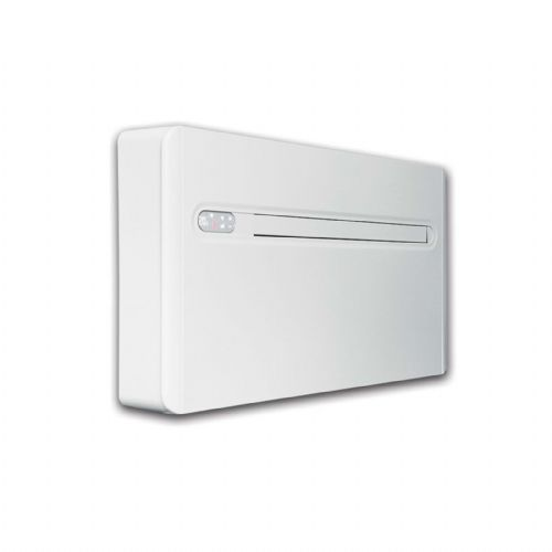 Powrmatic Vision 3.1 All In One DC Inverter Air Conditioner And Heat Pump 3.1 kW / 12000 Btu A+ 240V~50Hz
