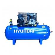 Hyundai Pro Series Air Compressors