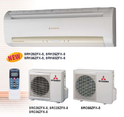 All types of DIY and commercial air conditioning at www.orionairsales.co.uk on-line shop with secure server.