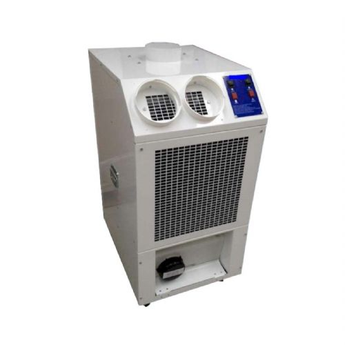 Koolbreeze Portable Air Conditioning Unit Koolbreeze KCA23P 23000Btu / 6.7Kw 240V~50Hz