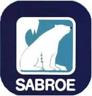127408 Sabroe PAO68/PAO 68 Refrigeration Oil Lubricant 20 Litres Can Synthetic