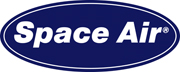 Space Air is a UK based air conditioning supplier with headquarters in Guildford, Surrey